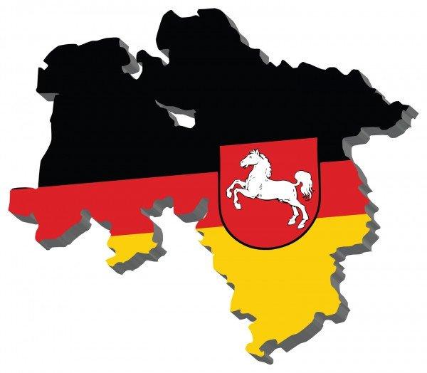 Abschlussprüfung Niedersachsen
